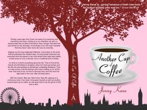 Full Cover 2