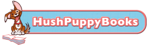 cropped-header_color_hushpuppy