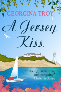 A-Jersey-Kiss-800 (2)