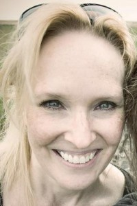 Julie Frayn