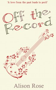 Off the Record3