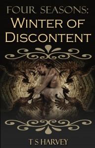 TJ Book cover 2
