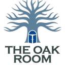 The Oak Room