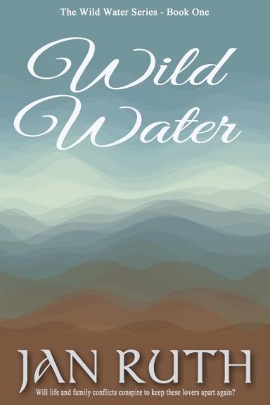 Wild Water 2