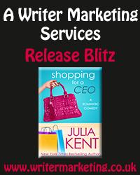 releaseblitzbutton_shoppingforaceo