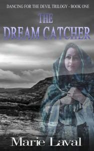The Dreamcatcher FINAL