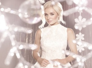 katherine-jenkins-this-is-christmas-1-1351615556-view-0