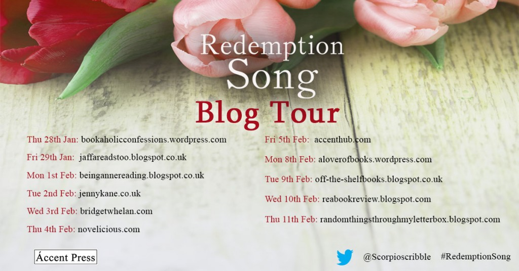 LW 3 Blog tour listingsFINAL