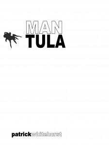 Mantula Cover-2