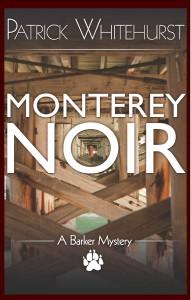 Monterey Noir-1