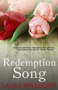Redemption Song Final