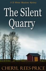 The Silent Quarry (2)