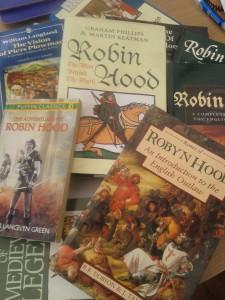 RH books 2