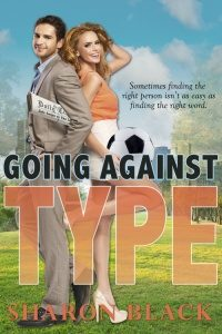 Going_Against_Type_by_Sharon_Black_200