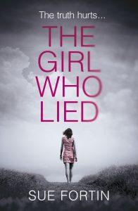 TGWL final cover