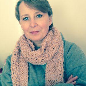 Heidi-Jo Swain