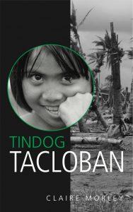 Tindog Tacloban jpeg 72dpi