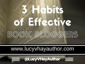 effective book bloggers