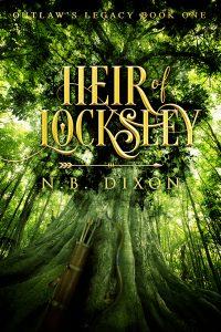 heiroflocksley-nbd-f-web