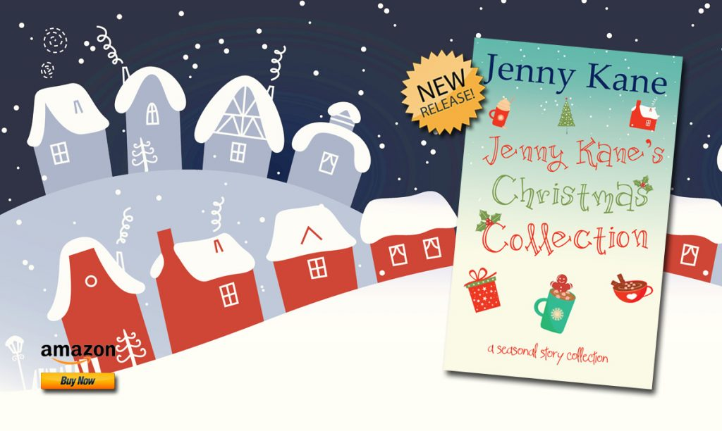 jennykanes-christmas-collection-new