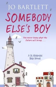 somebody-elses-boy-cover-final