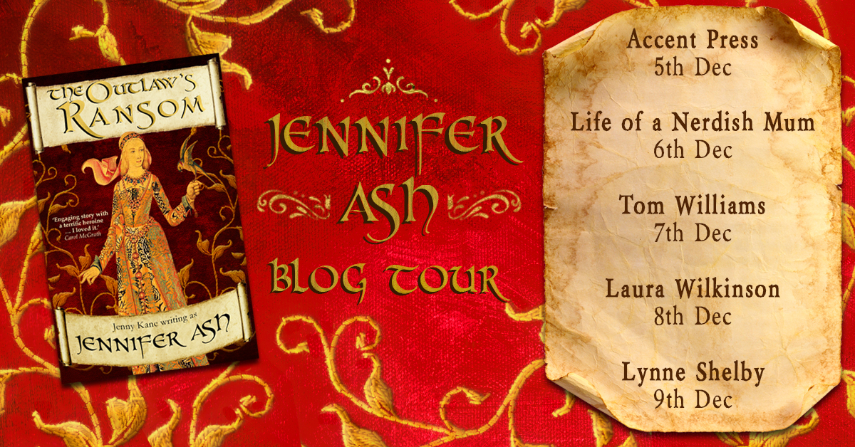 jennifer-ash-blog-tour