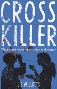 cross-killer