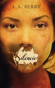 silencio-cover-2nd-copy