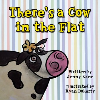cow-in-flat-cover