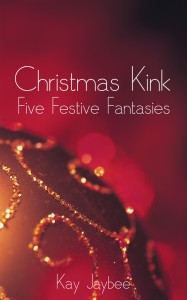 Christmas Kink
