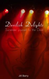 devilish delights (2)