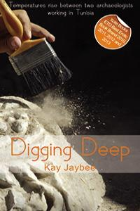 Digging Deep- new