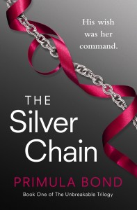 The_Silver_Chain
