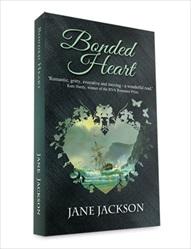 Small-Bonded-Heart-StndupFCRght