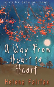 A Way from Heart to Heart-1