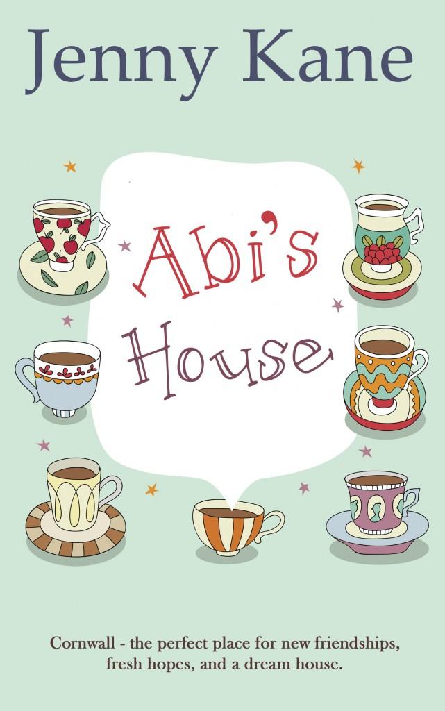 Abi's House_edited-1