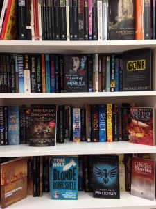 TJ Book on sale in Pontyclun book shop