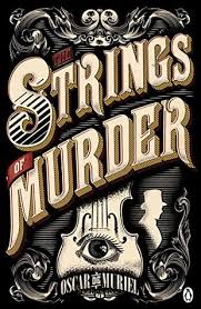 Strings Murder