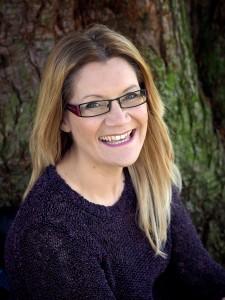 Teresa F Morgan