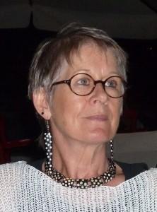 Gilli Allan