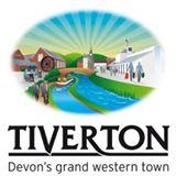Tiv logo