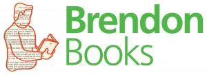 brendonbooks