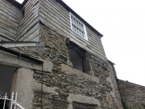 Abbey's House, Padstow 2