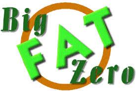 Big Fat Zero 2