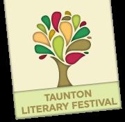 Taunton Lit Logo-02