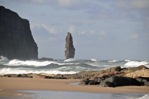 capewrath3