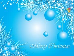blue-christmas-2015-lights-missouri