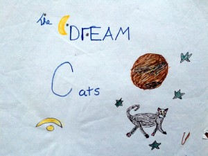 TheDreamCats