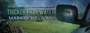 Thicker_Than_Water_by_Mary_OSullivan-sm_banner