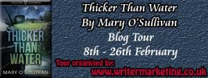 tourbutton_thickerthanwater